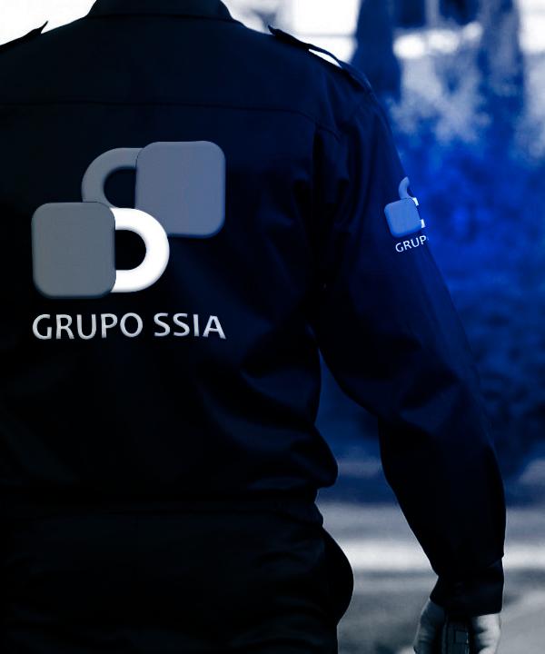 SERVICIO DE SEGURIDAD INTRAMUROS (GUARDIAS)